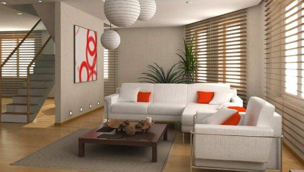 Home Office Space Design Ideas Work