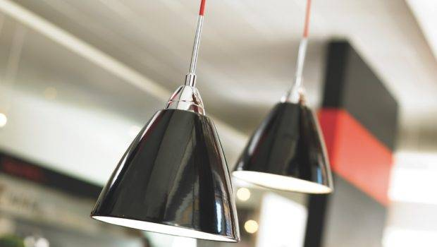 Home Pendants Modern Pendant Lights Back