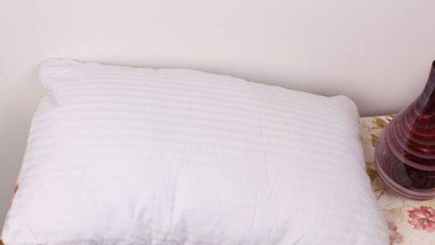 Home Pillow Cheap Cervical Spine Support Pillows Sale