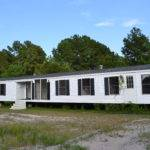 Home Plans Much Build Modular Homes Tallahassee