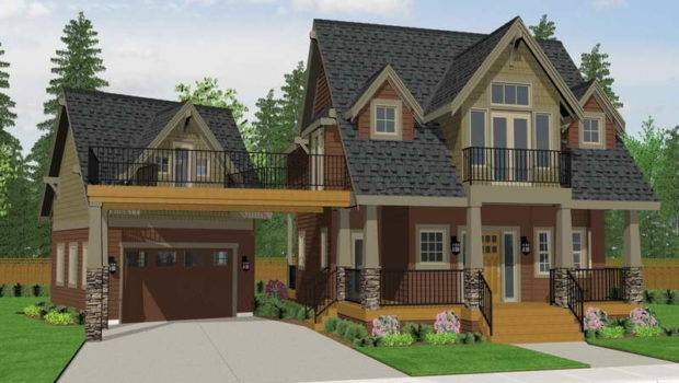 Home Plans Well Does Anyone Here Plan Build Having