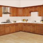 Home Products Autumn Shaker Kitchen Cabinets Specifications