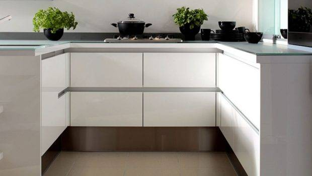 Home Products Cabinet Doors Lacquered