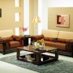 Home Products Catalog Living Room Set