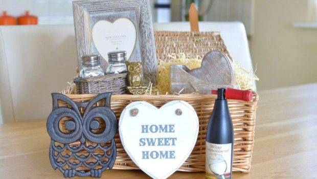 Home Products Sweet Gifts Picnic Hamper
