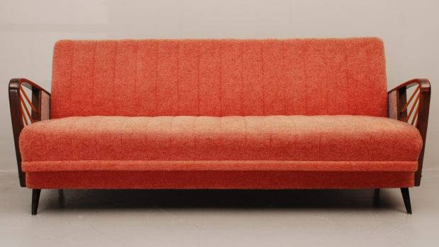 Home Relaxing Sofas Fauteuils Nice Art Deco Couch Sofa