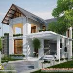 Home Remodeling Design Roof Styles