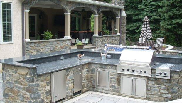 Home Sidings Fireplaces Walls More Pinnacle Stone Products