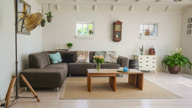 Home Staging Quoi Consiste Dossier Complet