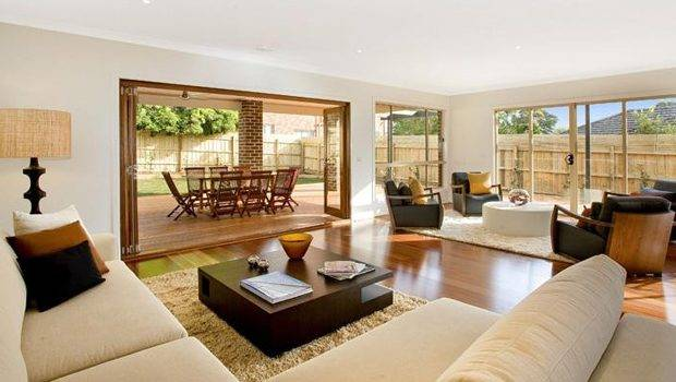 Home Styling Real Estate Agents Property Sale Owners