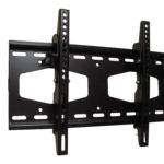Home Televisions Wall Brackets Stands Flat Bracket