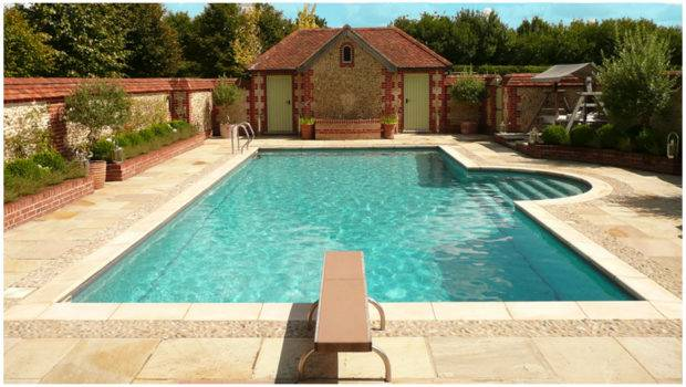Home Tips Tricks All Swimming Pool Heaters