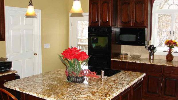 Home Wall Paint Kitchen Walls