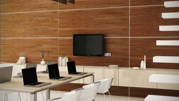 Home Walls Wall Paneling Ideas Decorate Your Room Modern