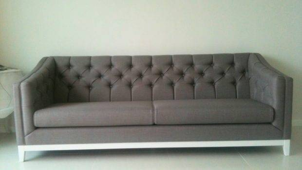 Homemade Couch Ideas Stain Remover