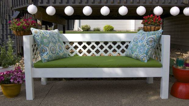Homemade Sofa Pinterest Couch Camo Furniture