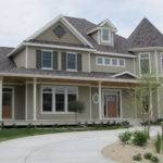 Homeowners All Interior Exterior Finish Selections