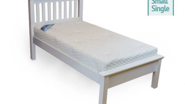 Homepage Small Single Bed Mattress