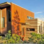 Homes Made Shipping Containers Design Milk