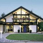 Homes Mobile Manufactured Customed Home Prices