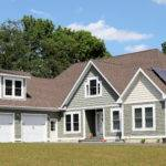 Homes Prices Mobile Manufacturers Modular Plans