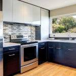 Hot Not Kitchen Trends