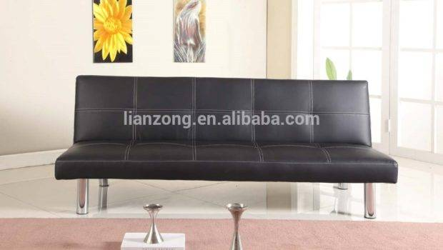 Hot Selling Space Saving Sofa Bed