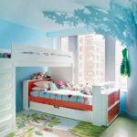 Hot Styles Bedrooms Girls Home Touches