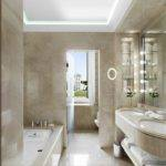 Hotel Bathroom Ideas Decosee