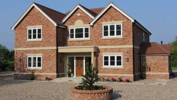 House Builders Windsor