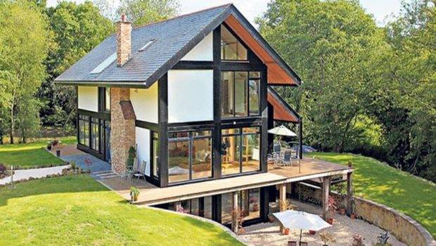 House Building Tips Home Design