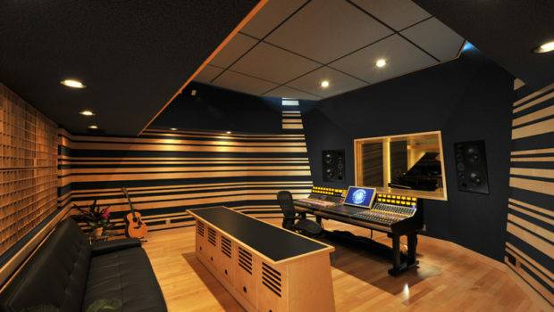 House Design Best Home Recording Studio Ideas Popular