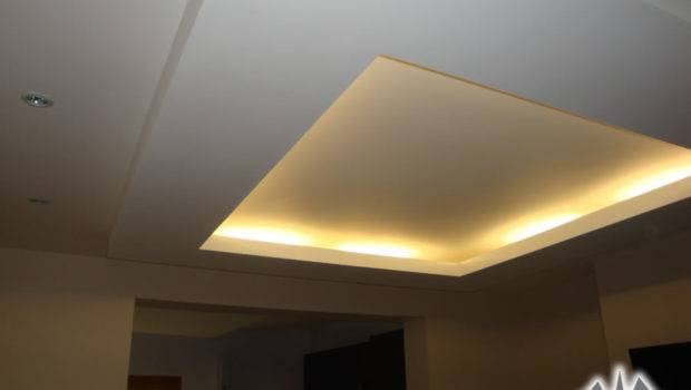 House Extension Quotes Please Leave Your Contact Details