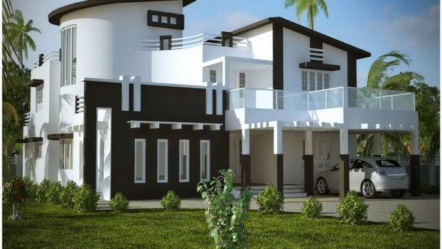 House Exterior Awesome Paint Color Ideas Modern