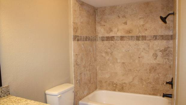 House Flipping After Party Shower Tile Wholesale Property