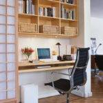 House Ideal Small Office Law Graphic Artists Etc