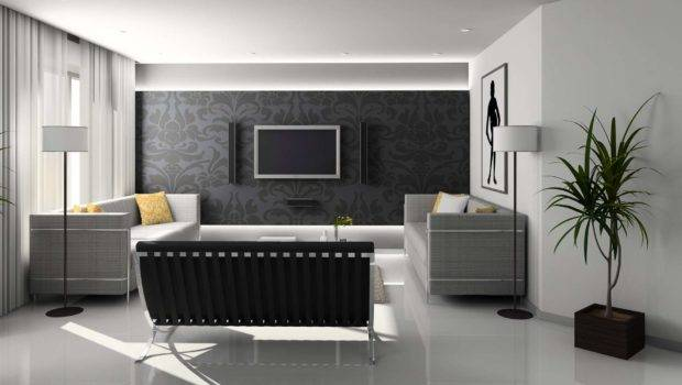 House Interiors Designers Chennai Best Independent Interior