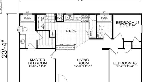 House Layouts Our Beautiful Small Home