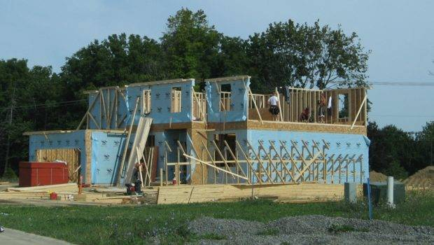 House Less Than Dollars Can Build Your