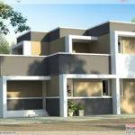 House Plan Storied Architecture Plans