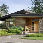 House Plans Modern Home Design Modular Homes Small