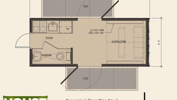 House Plans Pinterest Shipping Containers Container Homes