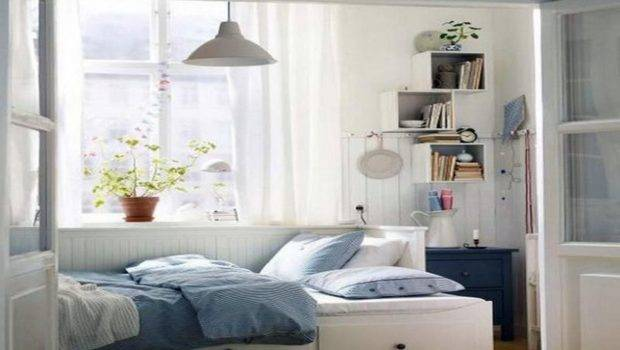 House Style Manage Room Designs Small Rooms
