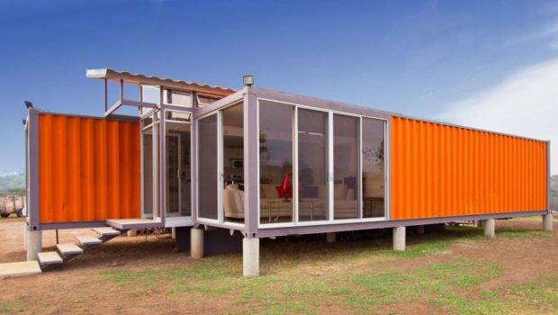 Houses Tiny Homes House Plans Small Micro Home