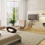 Idea Teenagers Baby Design Living Room Ideas Ikea Cream Wall
