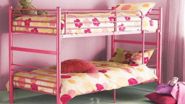 Ideal Design Concepts Loft Beds Girls Small Room