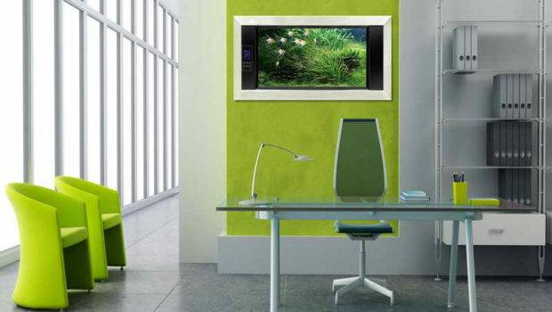 Ideas Awesome Mint Room Decor Glass Top