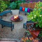 Ideas Backyard Landscaping Budget