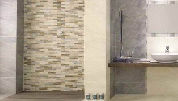 Ideas Bathroom Decor Master Bathrooms Designs Small