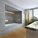 Ideas Bathroom Design Modern